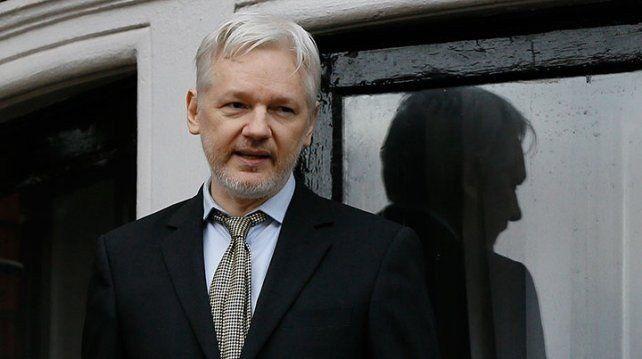 Nueva filtración de Wikileaks afirma que la CIA también espiaba routers