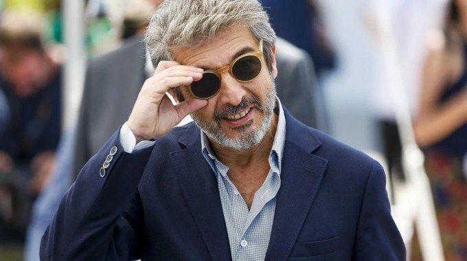 Ricardo Darín será homenajeado en el Festival de Cine de San Sebastián