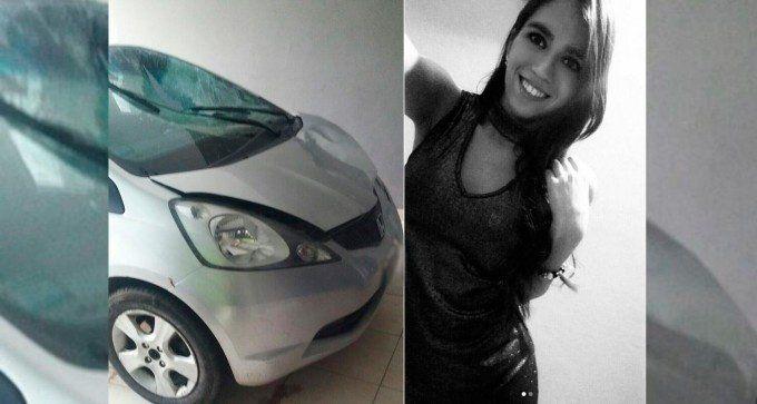 Caso Argañaráz: No hay dudas de la responsabilidad penal del menor que embistió a Paula