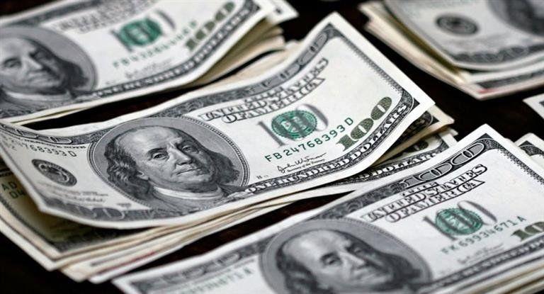 En un mercado más calmo, el dólar cotiza estable a $ 17,29
