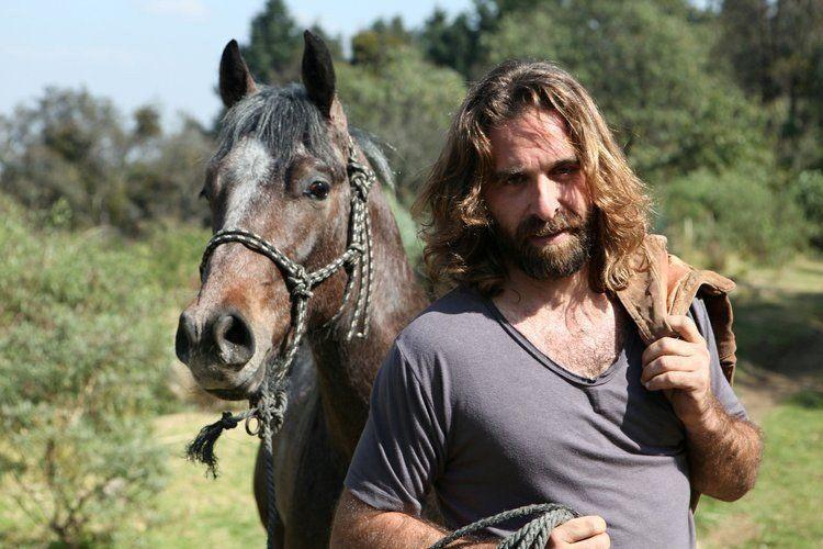 El famoso domador de National Geographic filmó en Tucumán
