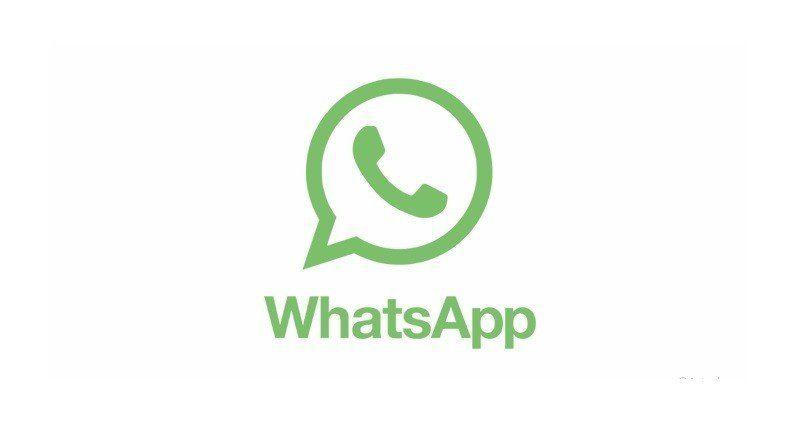 Una vez más whatsapp amenaza con dejar de ser gratuito