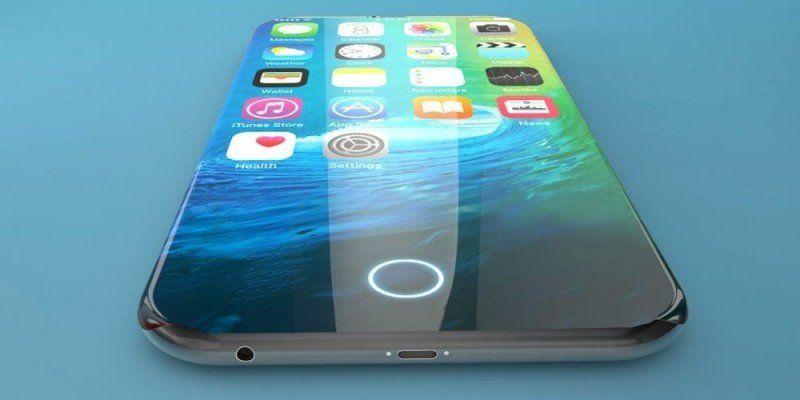 Apple se prepara para lanzar el iPhone 8 y un modelo inédito