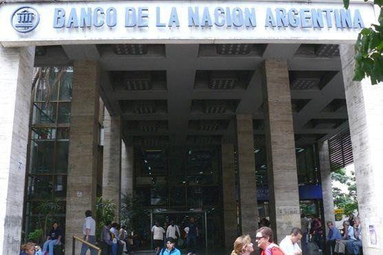 Banco Nación ofrecerá tasas subsidiadas para el agro