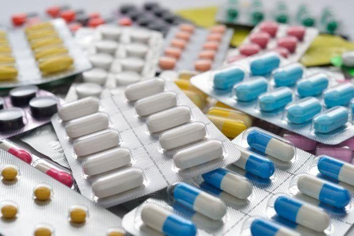 Los medicamentos aumentaron el 95% desde que asumió Macri