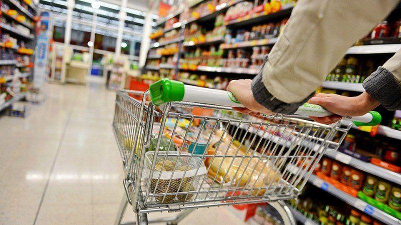Para los gremios, la inflación de septiembre fue de 1,5%