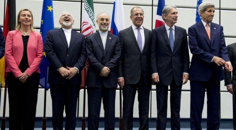 Los principales puntos de un acuerdo que se negoció durante años