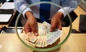 Analizan el aumento de los sueldo que prevén dar las empresas el año que viene