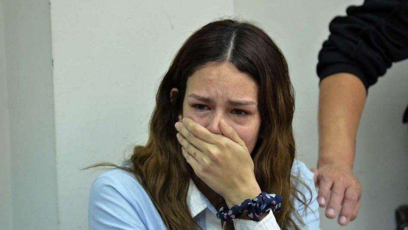 El video que podría virar la investigación por la muerte del rugbier en Mendoza