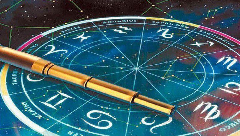 Comienza Noviembre y aquí te dejamos tu horóscopo