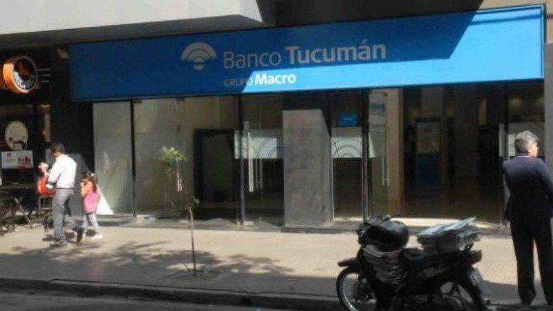 No hay atención bancaria en todo el país