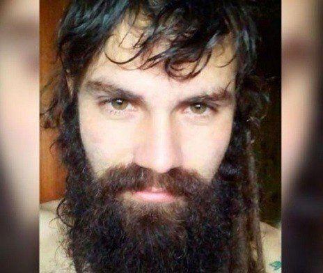 Santiago Maldonado: el 24 de noviembre se conocerán los resultados finales de la autopsia