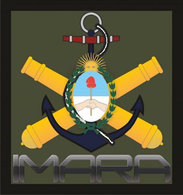 Hoy es Día de la Infantería de Marina