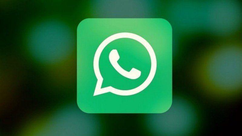 WhatsApp anunció que dejará de funcionar en determinados celulares