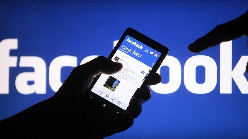 """""""Las redes sociales están desgarrando a la sociedad"""" ex ejecutivo de Facebook"""