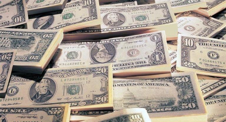 Tras una pausa, el dólar retomó tendencia alcista: subió cinco centavos a $ 19,90