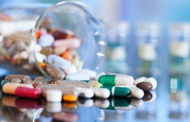 El Gobierno Nacional  intenta reducir el precio de medicamentos