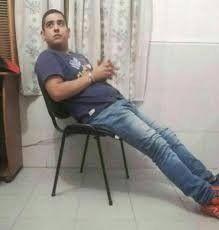 Máximo Abraham, el acusado de matar a los policías, cambio de abogado