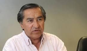 Empleados del Municipio capitalino le piden a Alfaro que convoque a paritarias