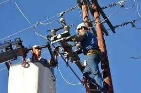 Cortes de energía eléctrica programados en Cochamolle, Villa Carmela y Tafí Viejo