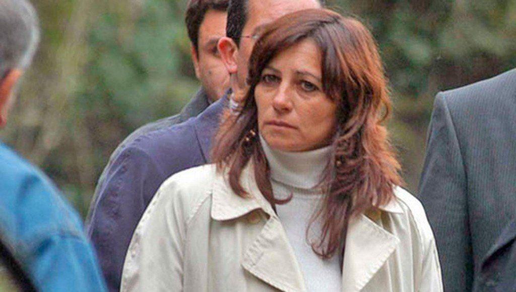 La fiscala Giannoni no recuerda haber investigado tantos crímenes en un turno