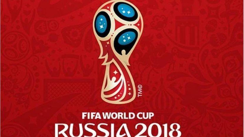 La FIFA reabre la venta de entradas para Rusia 2018