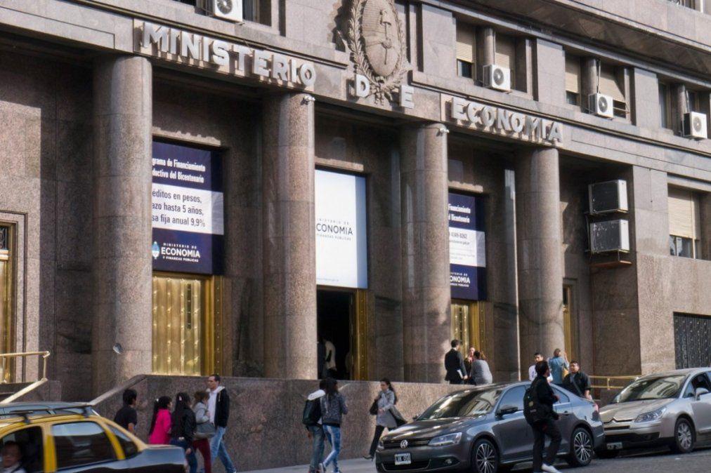 Las repercusiones de la reunión entre Macri y la directora del FMI