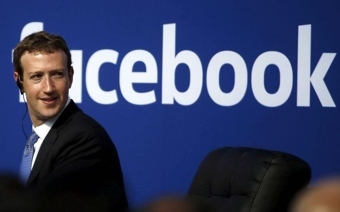 El peor momento de Facebook: usuarios y accionistas demandan a la red social