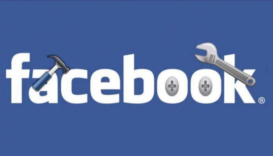 Los problemas que más perjudican a Facebook