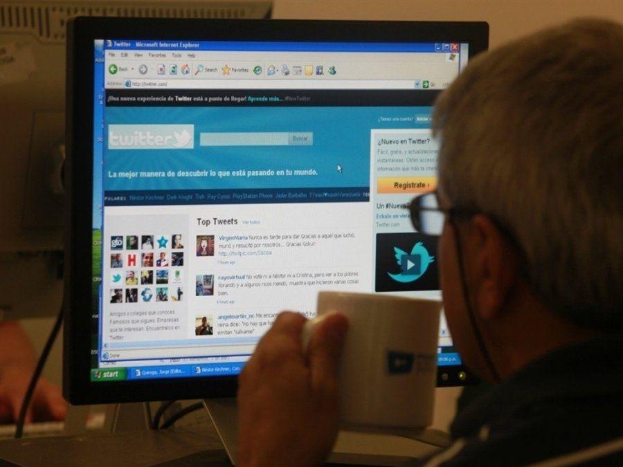 La justicia detectó 1300 trolls en la última campaña electoral