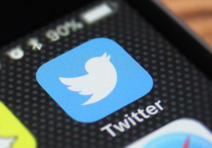 Twitter también está envuelto con el caso Cambridge Analytica