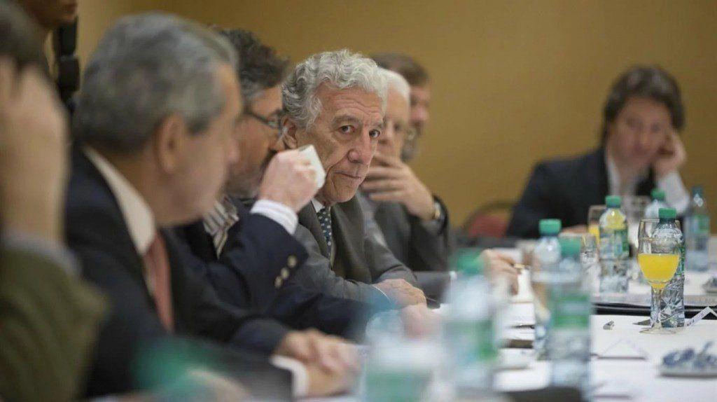 Tarifas: Los empresarios salieron a respaldar al Gobierno