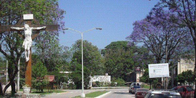 Tafí Viejo: La ciudad del limón festeja 118 años de vida
