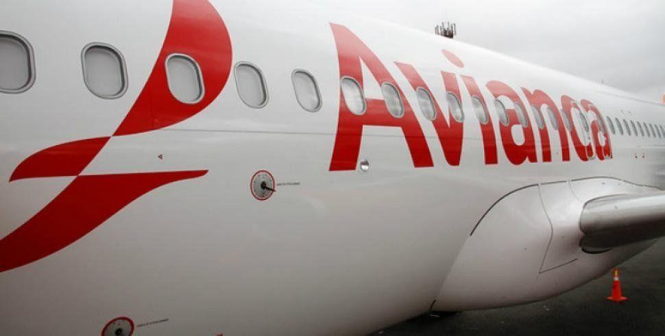 Avian podrá realizar vuelos desde Tucuman hacia destinos en el país y el exterior