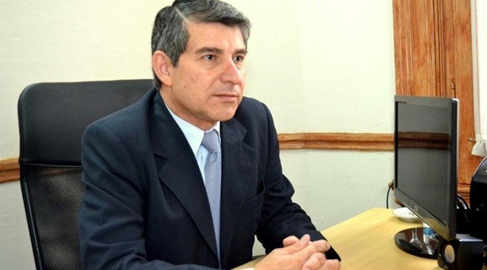 Narcotráfico: Maley aseguró que Tucumán no tiene relación con Rosario