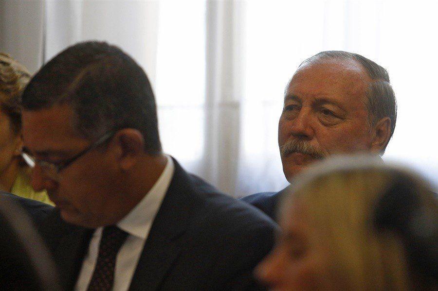 Lebbos: Noguera complicó a Di Lella por la deplorable actuación policial