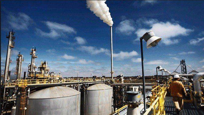 En junio aumentarán las retenciones al biodiesel hasta un 20%