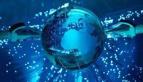 El objetivo es sensibilizar sobre el uso responsable de Internet