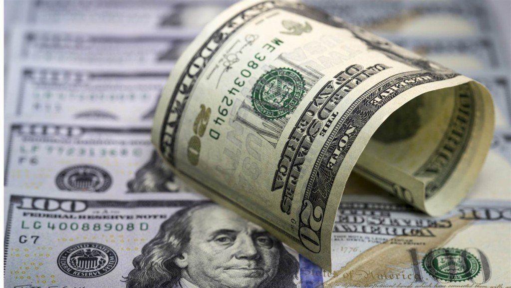 Sin la intervención del Banco Central, el dólar alcanzó un nuevo punto de equilibrio