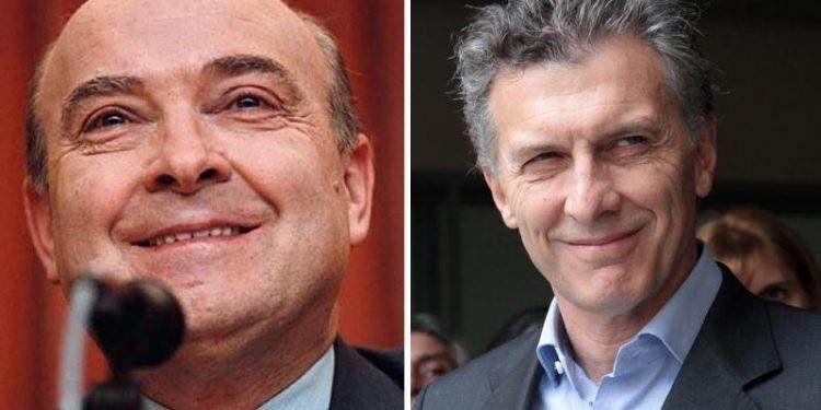 Cavallo calificó la quita del cepo cambiario como el error más grave de Macri