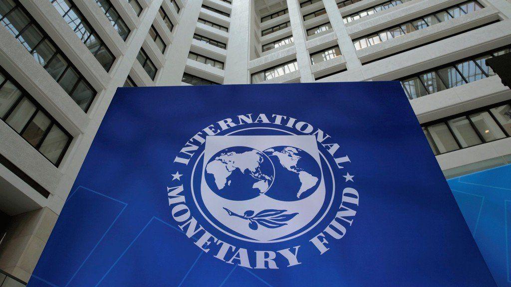 Luego de la solicitud de préstamo, el FMI se reunió para analizar la economía argentina