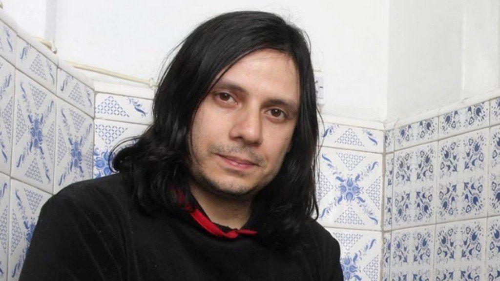 Músico de rock podría ir a prisión por casos de abuso a fanáticas