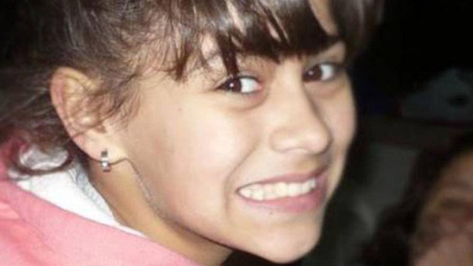 Revelaron detalles del secuestro y asesinato de Candela