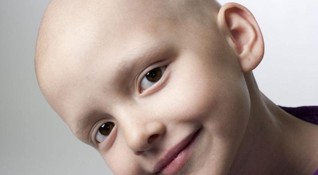 Científicos descubrieron que la leucemia infantil puede prevenirse