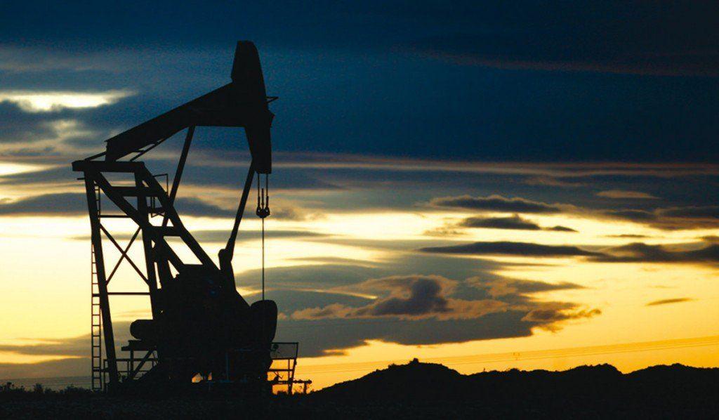 Disputa entre YPF y una comunidad mapuche por explotación de pozos petroleros