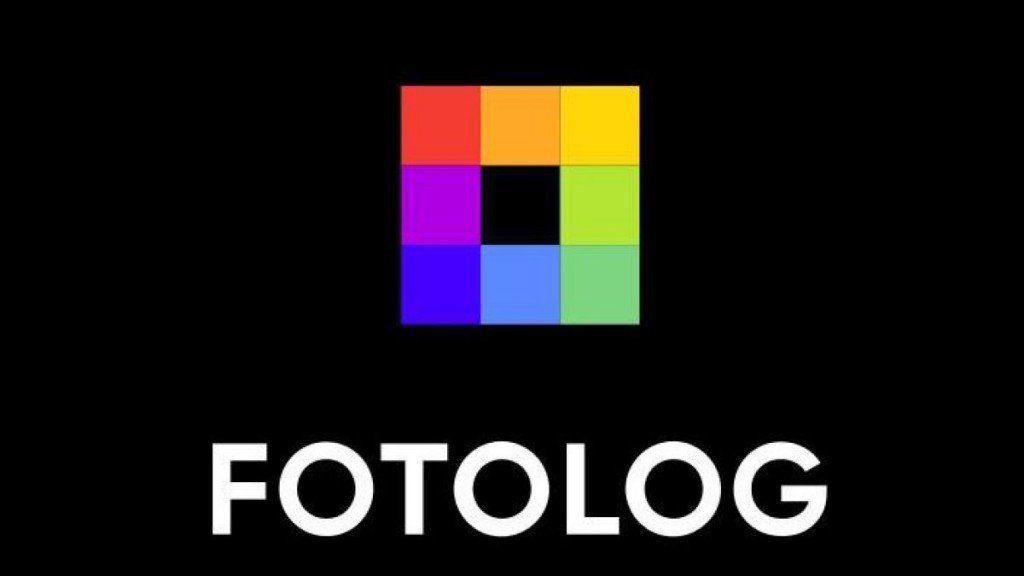 Volvió Fotolog, la primera gran red social