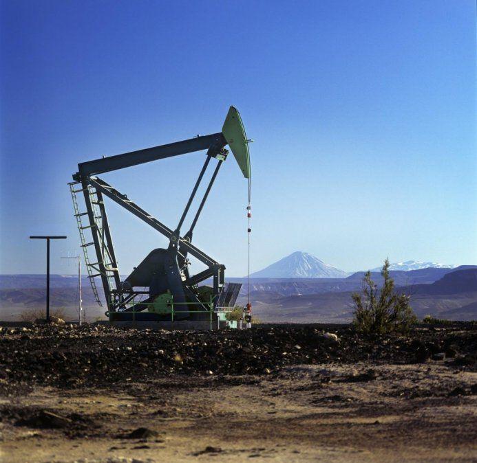 Mas mineras extranjeras se instalan en yacimientos de litio