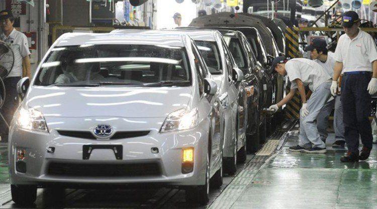 Capacitarán a empresarios sobre el modelo de desarrollo japonés
