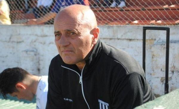 El ex DT de Gimnasia de Mendoza denunció compra de árbitros