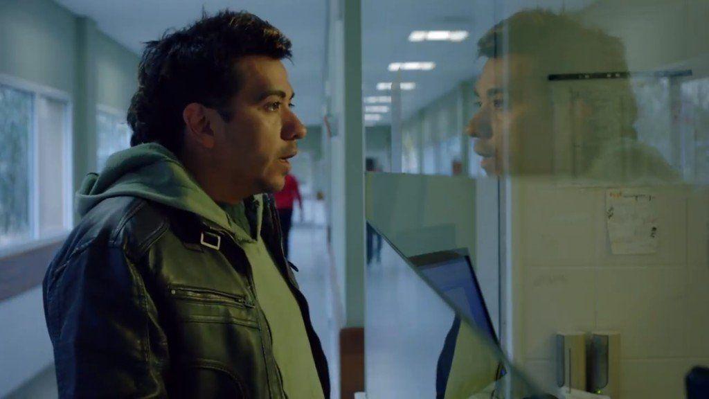 Hoy es noche de estrenos en las salas tucumanas: El Motoarrebatador es la película esperada